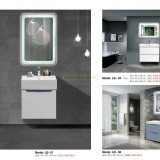 bang-gia-tu-lavabo-roland-2021-34-08d4127b81eeedc1f