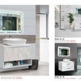 bang-gia-tu-lavabo-roland-2021-41-022be6bae98f47aba