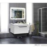 bang-gia-tu-lavabo-roland-2021-48-09ec06460868987e5